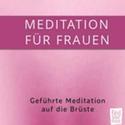 brust-meditation