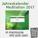 jahreskalender-meditation-ad