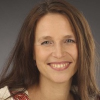 Kirsten Tofahrn, MBSR Kurse in Köln