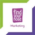 Responsive Webseiten von FindYourNose Marketing
