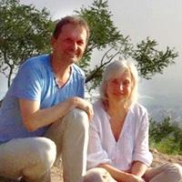 xmoves Tantra, Familienstellen und Satsang in Frankfurt