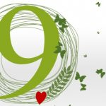 9 Jahre FindYourNose Jubiläum
