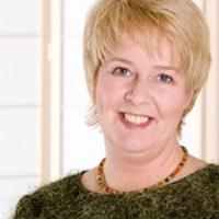 Doris Kirch, Deutsches Zentrum für Achtsamkeit
