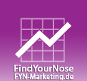findyournose-marketing
