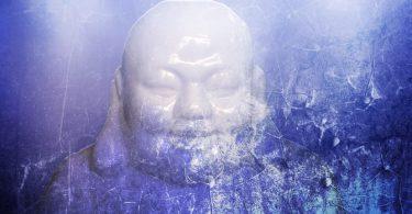 Was Meditation bewirkt – eine Umfrage