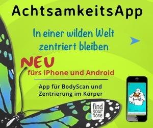 app-zentrierung-banner.jpg