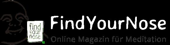 Online Magazin für Meditation