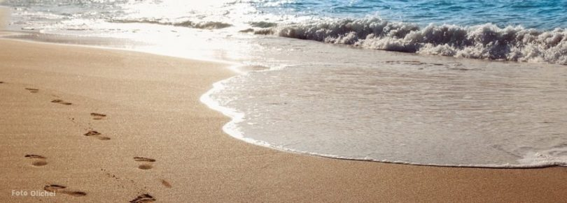 4 Schritte zur Tiefenentspannung