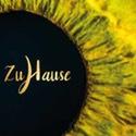 Zuhause - Meditations-Handbuch