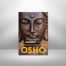 Buddha Kartenset: 53 Meditationskarten mit Begleitbuch