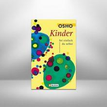 Das Buch der Kinder von Osho