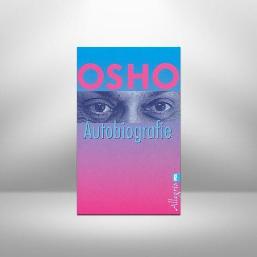 OSHO - Autobiografie