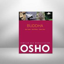 Buddha. Sein Leben - sein Wirken - seine Lehre
