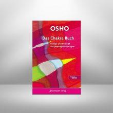 Das Chakra Buch von Osho