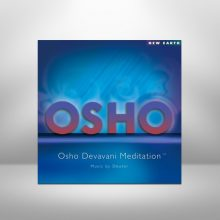 OSHO Devavani Meditation