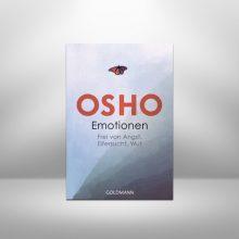 Emotionen von Osho