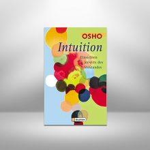 Intuition von Osho