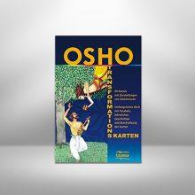 osho-transformationskarten