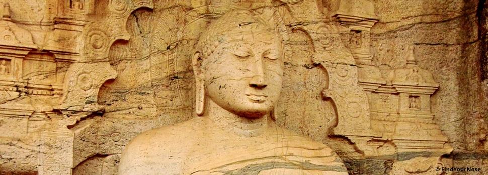 Sich selbst begegnen mit Meditation