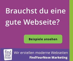 webseiten-erstellen-fyn-marketing.jpg