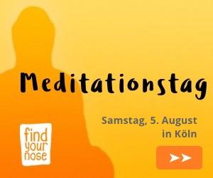 meditag-august.jpg