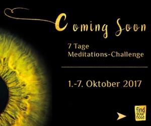 meditations-challenge-sidebar.jpg