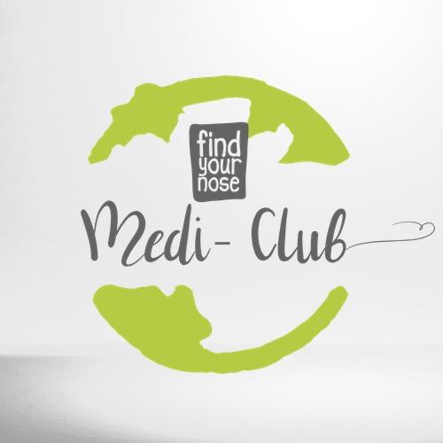 medi-club-logo.jpg
