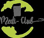 Täglich meditieren im Medi-Club