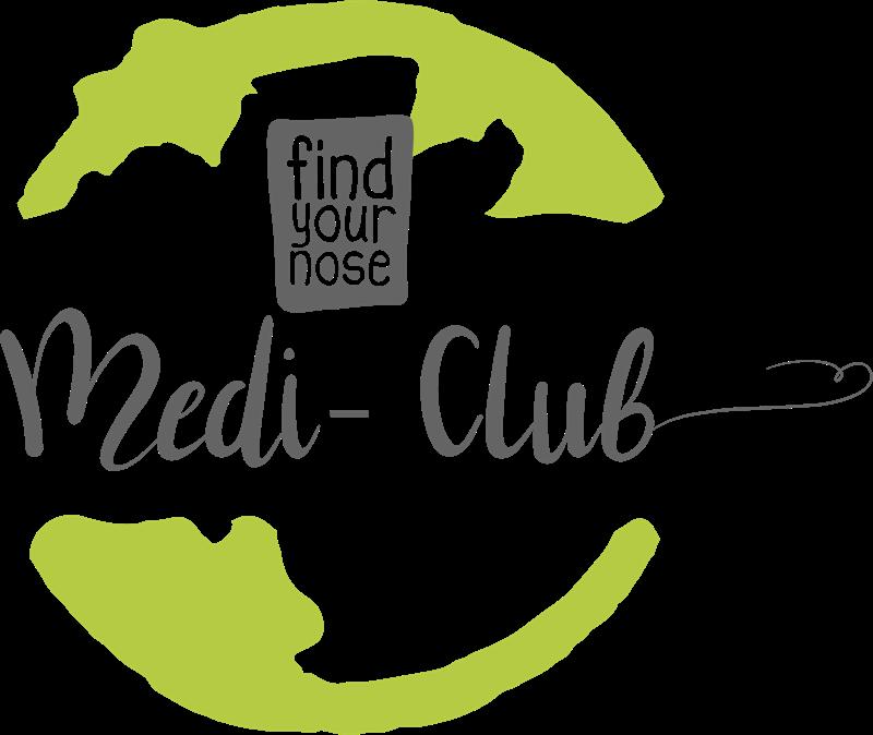 FindYourNose Medi-Club