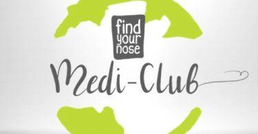 Online Medi-Club - Zuhause meditieren