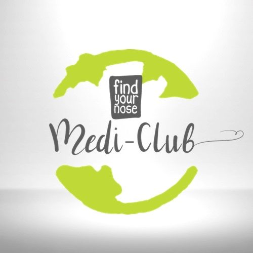 Online Medi-Club - Zuhause meditieren