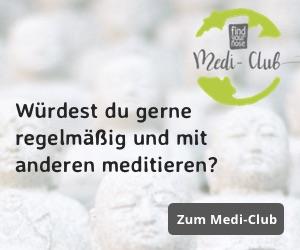 medi-club-gemeinsam-meditieren-1.jpg