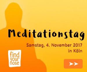 meditag-november.jpg