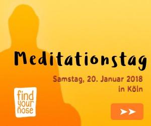 meditationstag-januar18.jpg