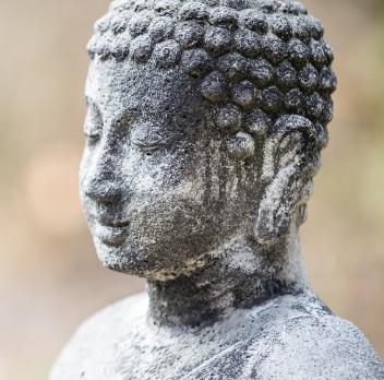 200 Meditationsübungen und Anleitungen