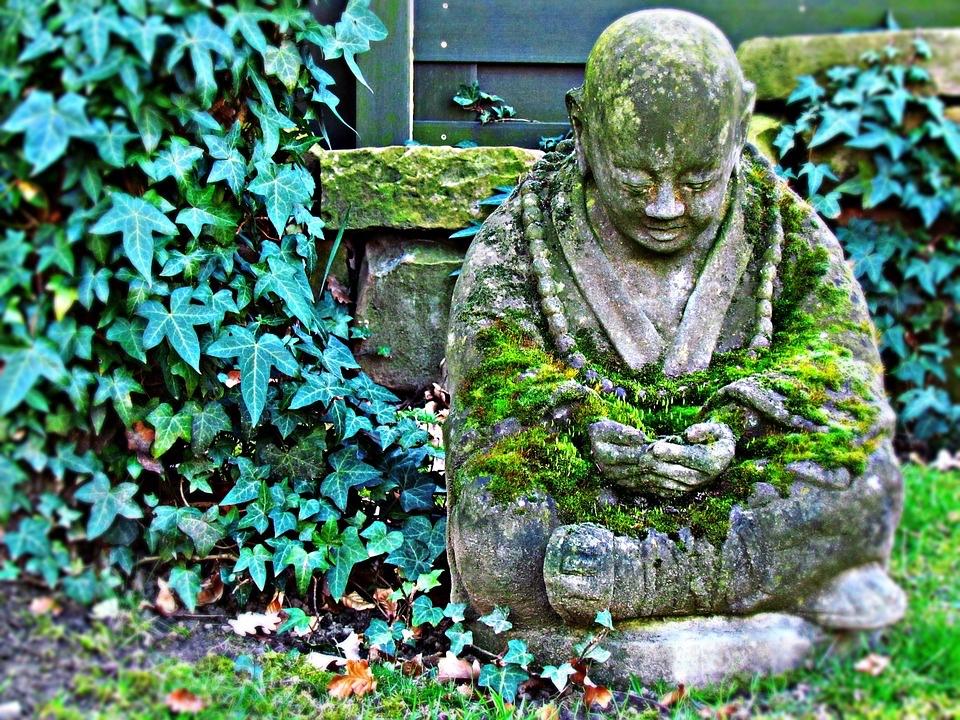 Innerer Widerstand in der Meditation