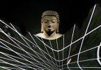 Widerstände beim Meditieren