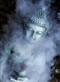 Widerstand in der Meditation
