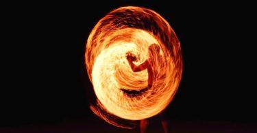 Was ist Qi/Chi? Das Wunder von Qi – Lebensenergie