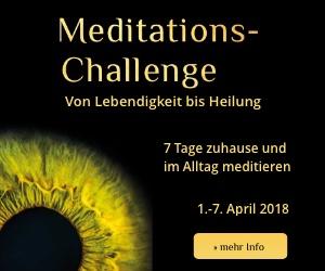 sidebar-5.meditations-challenge.jpg