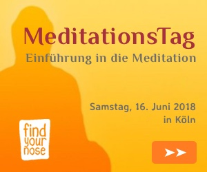 meditag2-16.6.18.jpg