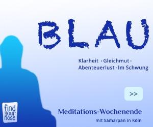 banner-blau-meditationsseminar.jpg