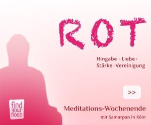 banner-rot-meditations-seminar.jpg