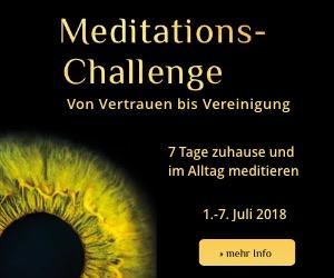 meditations-challenge-6-banner.jpg