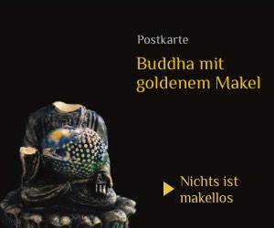 buddha-wabi-anzeige.jpg