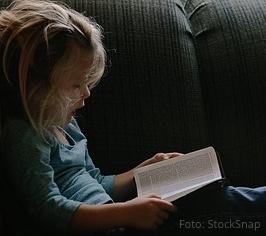 Kindererziehung – eine liebevolle Atmosphäre erschaffen
