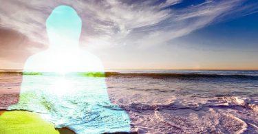 3 Geheimnisse über den Atem und 1 Atem-Meditation zum Ausprobieren