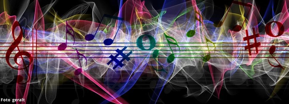 Hörst du gerne Musik beim Meditieren?