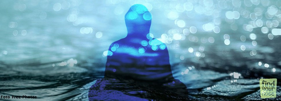 Quiz: Welche Art zu meditieren passt zu dir? Welcher Meditations-Typ bist du?