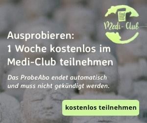 sidebar-gratis-medi-club.jpg